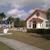 Living Water Full Gospel Church Of Homestead