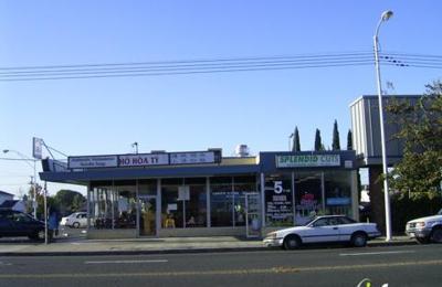 Pho Hoa Ty Restaurant - Hayward, CA