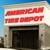 American Tire Depot