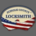 Suffolk County Locksmith, Inc. and Suffolk Lock & Safe, Inc.