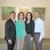 Associates In Pediatric Dentistry