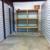 A2Z Storage
