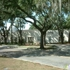Community Church Temple Terrace