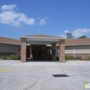 Jehovah's Witnesses Kingdom Halls Southeast Congregation