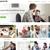 Green Tie Internet Marketing Firm