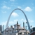 Gateway Arch Riverboats