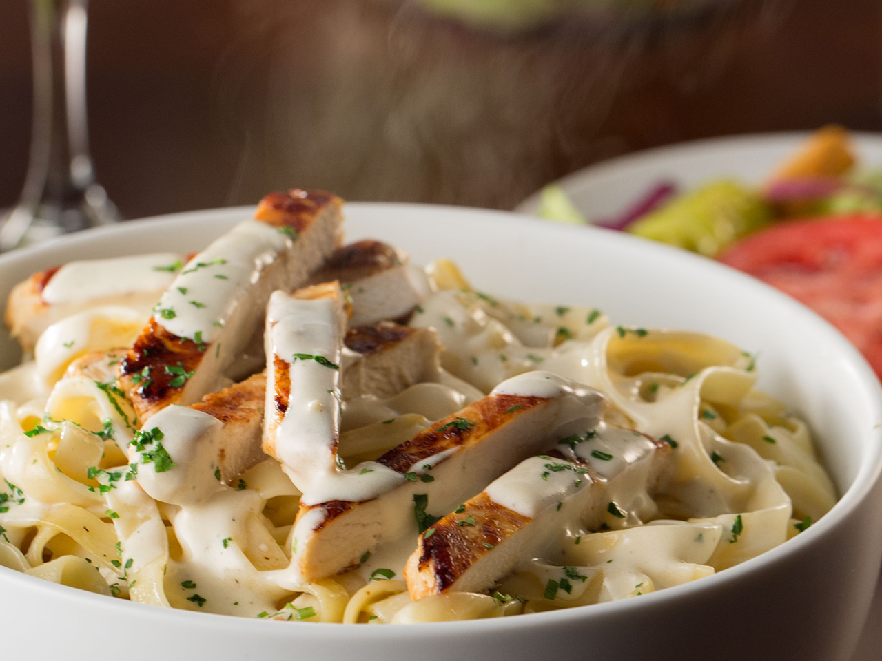 Olive Garden Italian Restaurant, Owensboro KY