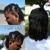 I Luv Locs Hair Studio Dallas
