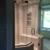 Noble Shower Doors