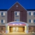 Candlewood Suites INDIANAPOLIS - SOUTH