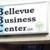 Bellevue Business Center LLC