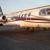 Choice Air Transport