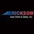 Erickson Auto Parts & Sales, Inc