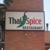 Thai Spice Restaurant