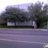 Larson Associates Architects Inc