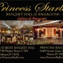 Princess Starlite Banquet Hall - CLOSED