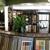 Gregory J. Home Design Center
