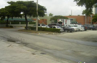 Rita Steiner D.M.D., P.A. - Miami, FL