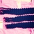 Pink Hair Importz