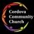 Cordova Community Church