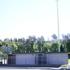 Bret Harte Park & Field