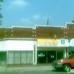 M C Fishmarket - CLOSED