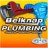 Belknap Plumbing