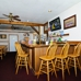 Best Western Berkeley Springs Inn