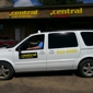 Central Cab Company - Minot, ND