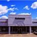 Automax Dodge, Chrysler, Jeep