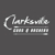 Clarksville Guns & Archery