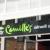 Camille's Sidewalk Cafe