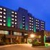 Holiday Inn ST. PAUL-I-94-EAST (3M AREA)