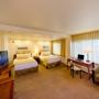 Anchorage Grand Hotel - Anchorage, AK