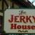 Nut & Jerky Haus