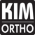 Kim Orthodontics LLC