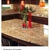 1st Choice Granite and Cabinets