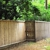 Southland Fence & Supply Co