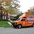 Horizon Services, Inc.