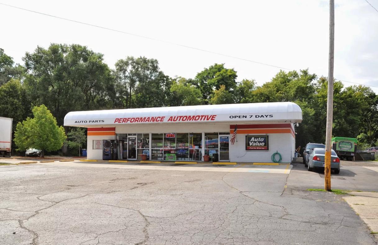 Humboldt Used Car Dealerships