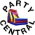 Party Central Inflatables