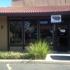 Tanglez Salon & Boutique