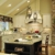 Callier & Thompson Kitchens & Baths