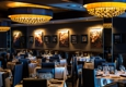 Morton's The Steakhouse - Honolulu, HI