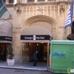 Lorraine Hansberry Theatre