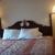 Garden Inn Motel & Suite