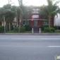 Art Property One - Miami Beach, FL