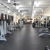 Alliance Fitness Center