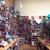 Websters Handspinners Weavers & Knitters