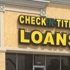 Check-N-Title Loans